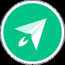 boostnote(markdown笔记软件) v0.8.19官方版