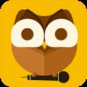 阅读神器app v6.3.4安卓版