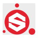 substance painter 2018 mac破解版(mac 3d绘图工具) v2018.2.3