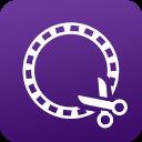 视频剪辑大师免费版 v2.3.1安卓版