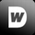 多文输入法 v1.6.2T官方版