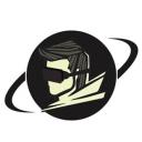 VR圈app v1.0.3安卓版