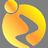 五秒(图纸文档加密系统) v3.5.012官方版