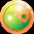 飘云算命软件 v1.0.0绿色版