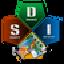 Snappy Driver Installer(驱动检测安装工具) v1.18.11中文绿色版
