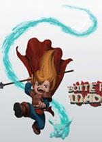 战斗公主玛德琳(Battle Princess Madelyn) v1.0免安装简体中文版