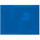 看VR app v1.0.0安卓版