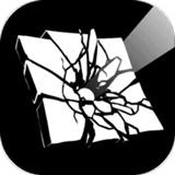 分裂子弹破解版 v1.0.6解锁完整版下载
