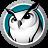 Faronics Insight(电子教室管理软件) v8.00.3117官方版