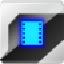 Thumbnail Me(视频缩略图制作器) v3.0绿色版