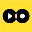 MOO音乐ios版 v1.0.3苹果版