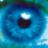 网管家计算机管理系统 v16.9局域网版