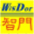智门财务金尊真人娱乐 v2.0官方版