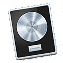 Logic Pro X for mac破解版 v10.4.3