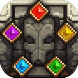 地牢防御破解版 v1.92.3无限金币版