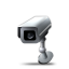 IPCam Suite(网络摄像机搜索金尊娱乐平台) v1.2.24官方版