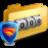 文件夹加密超级大师 v17.12