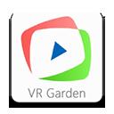 VR公园app v0.6.4安卓版