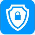 秘银保险箱 v1.1.1 官方版