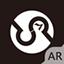 SevenAR app v1.0.0安卓版