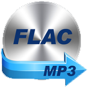 flac to mp3 mac版(mac FLAC转MP3格式转换器) v2.7.0