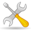 Aero Glass Tweaker(透明主题效果调整工具) v1.3.2汉化版
