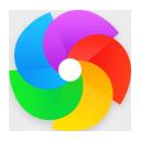 360极速浏览器mac版 v12.2.1650.0官方版