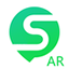闪见AR app v1.0安卓版