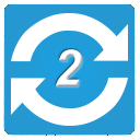 easy video converter pro mac破解版 v2.0