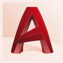 autodesk autocad 2019 mac中文破解版 v23.0.45.377