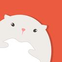 米熊直播 for mac版 v5.1