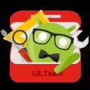 LR工具箱 v2.0.3.5官方版