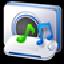 FLAC To MP3(音频转换工具) v5.2破解版