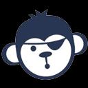 小猴子贴吧金尊娱乐平台箱 v4.6.0.0官方版