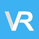我的VR世界app v7.3.3安卓版