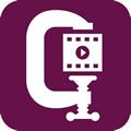 小叶视频压缩工具 v6.8.2官方版