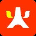 火锅浏览器app v1.4.4.0安卓版