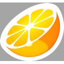 citra 3ds模拟器 for mac版 v1.0.0