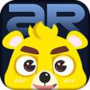 口袋动物园app v2.7安卓版