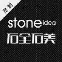 石全石美app v2.16安卓版