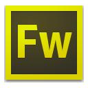 adobe fireworks cs6 for mac破解版 v2.1.1