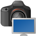 eos utility for mac版 v3.5.10