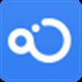 SeaIRTC(实时音视频) v2.1.0官方版