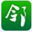 摩云致邻(TrueLink) v5.1.0.3.1官方版