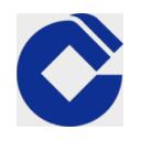 建设银行e路护航网银安全组件 for mac版 v1.0