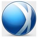 腾讯通RTX for mac版 v1.1