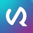 VR一下app v1.0.0安卓版