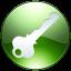 Daossoft Password Rescuer(密码恢复软件) v4.0.0.1官方版