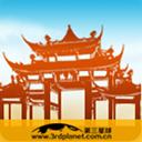 第三星球VR都江堰app v1.0安卓版