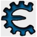 Cheat Engine mac版(mac CE修改器) v6.2